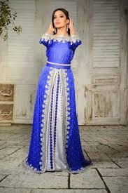 les 25 meilleures idées de la catégorie robe algérienne sur
