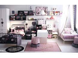 refaire sa chambre à coucher sa chambre decoration chambre pour 2 filles visuel 6 comment