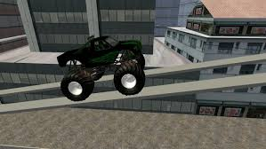 Apk Download For All Android Apps And Games For Free Monster Truck ... Truck Games Monster Free Online 8 Important Life Lessons Webtruck Fuel Pc Gameplay Race Hd 720p Youtube Racing Download For Pc Full Version 3d Parking Simulator Game Trucks Nitro Accsories And Printable Coloring Pages Ultimate Free Download Of Android Version M All About Play Www Amazoncom Car Real Limo Monster Truck Games For Kids