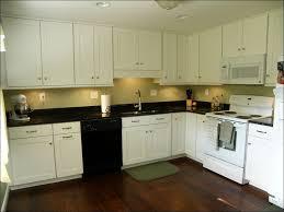 Primitive Decor Kitchen Cabinets by Breathtaking Primitive Painted Kitchen Cabinets Photos Best Idea
