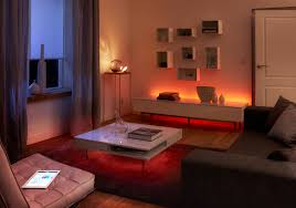 philips hue lights connected home ambiance 1 techwelike