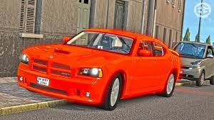 Dodge Charger ETS2 (Euro Truck Simulator 2) - YouTube Geddes Auto Replacement Car Battery Supplier 636 7064 Dare To Be Diesel Welderups 4x4 1968 Dodge Charger Hot Rod Network 9 Gullwing Charger Truck1 Each Blue Sector Nine 2015 Srt Hellcat Preview Jd Power Cars 2006 Srt8 Monster Truck For Gta San Andreas Project Overcharged Welderup Rat Youtube Ram Trucks And Police Cars Recalled In Canada Traxxas Bigfoot No1 Original Rtr 110 2wd W Todd Hummings Lowered 25 Yelp 1966 Pictures Cargurus All Things Charger Car Autos Gallery