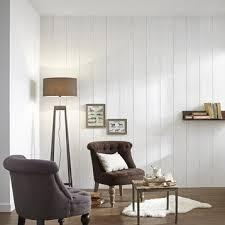 lambris mural chambre lambris bois lambris chêne pin sapin au meilleur prix leroy