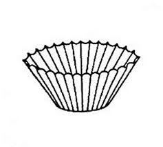 Grindmaster ABB6WP Coffee Filter