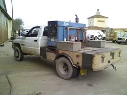 Image Result For Welding Truck Bed Blueprints | Welding | Pinterest Welding Rig Dodge Dually Bed Show Me Pictures Of Those Super Dutys Working Page 167 Ford Pipeliners Are Customizing Their Rigs The Drive Trucks Truck Pictures Fireblade Welder For Sale Home Facebook Welcome To Ironside Body Beds Metal Fabrication Edinburg Tx Get Cash With This 2008 Ram 3500 Pipeline Section Work Youtube