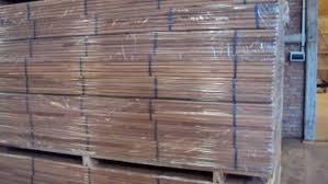 massaranduba brazilian redwood hardwood flooring