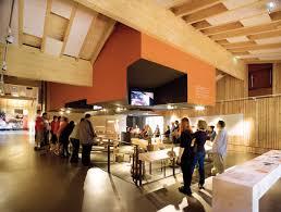 la maison du fromage de munster atelier nathalia moutinho