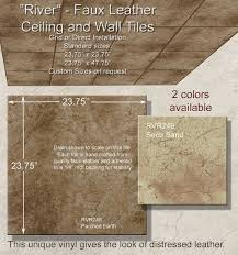 Vinyl Ceiling Tiles 2x2 by Product U0026 Image Gallery Back To Ceiling Tile Departments Faux
