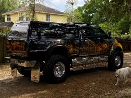 Ford F650 For Sale   Top Car Designs 2019 2020 Dodge Ram 2500 Trucks For Sale Awesome 1000 Ideas About Monster The Mini Truck Hammacher Schlemmer 2016 Shop Built Mini Monster Truck Item Ar9527 Sold Jul 150 Harley Davidson Sema Sale Youtube Diesel Powered 1956 Chevrolet Pickup Trucks 1994 Chevy Silverado 1500 4x4 Mud Truck Snow Plow Monster 2003 Hummer H2 4 Door 60l 1985 Chevy 4x4 Lifted Show 2001 Ford F250 Lariat Mud Ultimate Take An Inside Look Grave Digger Video Miiondollar For