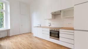 einbauküche reparaturen im mietvertrag kostenlose nutzung