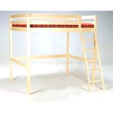lit mezzanine 1 place avec bureau lit mezzanine bois blanc worldofwarcraft site