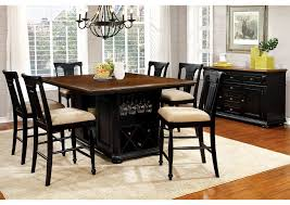 Home Furniture & More - Hyattsville, Brentwood & Capital Heights, MD ... Vintage Kitchen Table And Chairs Set House Architecture Design Shop Greyson Living Malone 70inch Marble Top Ding Westlake Transitional Cherry Wood Pvc Leg W6 The 85ft W 6 Forgotten Fniture Homesullivan 5piece Antique White And 401393w48 Plav7whiw Rubberwood 7piece Room Free Shipping Cerille Rustic Brown Of 2 By Foa Amazoncom America Bernette Round East West Niwe6bchw Pc Table Set With A