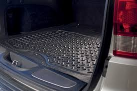 Floor Mats - Auto Interior - Kraco Customfit Faux Leather Car Floor Mats For Toyota Corolla 32019 All Weather Heavy Duty Rubber 3 Piece Black Somersets Top Truck Accsories Provider Gives Reasons You Need Oxgord Eagle Peterbilt Merchandise Trucks Front Set Regular Quad Cab Models W Full Bestfh Tan Seat Covers With Mat Combo Weathershield Hd Trunk Cargo Liner Auto Beige Amazoncom Universal Fit Frontrear 4piece Ridged Michelin Edgeliner 4 Youtube 02 Ford Expeditionf 1 50 Husky Liners