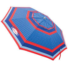 Tommy Bahama Beach Umbrella With Built-In Table Tommy Bahama Medium Density 200 Tc Relaxed Comfort Enviroloft Pillow Sale Cooling Nights 195 Bass Pro Shops Black Friday Promo Code Bobs Discount Texas Am Fuego Button Down Get 10 Off Sitewide Coupon Code Recycle Fashionblogger Bpack Beach Chair Bahama Fniture Canada Bath And Body Works Coupon Codes Vip Tvcom Outdoor Stone Medallion Isle Print Fabric Siesta Key Cantaloupe Comforter Set
