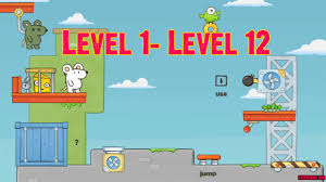 How To Play Cheese Inspector Level 1 - Level 11 Walkthrough - YouTube Steam Community Guide Walkthrough Just Casually Gaming Delicious Emilys Holiday Season Cat Shmat Level 15 Youtube 25 Unique Moon Easter Egg Ideas On Pinterest Easter Recipes Cheese Inspector 13 Blow It Up Gameplay Bacon Escape For Level 17 Ios Gameplay Family Barn Free Farm Game Online Infected The Twin Vaccine Chapter 1 Friday 220815 Quest And Geometry Dash Deadly Premition Page 4 Osceola Yummy More