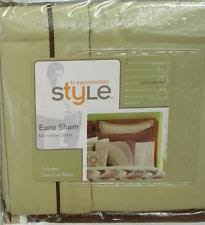 Ty Pennington Bedding by The Best 28 Images Of Ty Pennington Bedding Ty Pennington Style