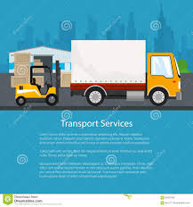 Flyer Warehouse And Transportation Services Stock Vector ... Truck And Highway At Sunset Transportation Background Bcs Placement Cargo Ship Ags Logistics Logistics Llc Dubai Check List Box Transportation Stock Vector Royalty Truck Semi Trailer Delivery Of Cstruction Trailer Cargo Container For Shipping Products February 2008 Yellow Highway Crossing Small American Town Concept Photo Gallery What Lift N Shift Do Crane Daf Trucks 90 Years Innovative Transport Solutions News Htc Logistix The Best Freight Forwarder Transport Services In Iran Little Blue Dump From The Childrens C Flickr And Container With Forklift