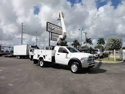 2013 Used Ram 5500 42FT BUCKET TRUCK..ETI..ETC37IH At TLC Truck ... Bucket Truck Boom Trucks With Eti Service Body Used Ford F550 Shelby Nc Eti Etc35snt Ar Auctions Online Proxibid Etc37ih 2015 4x4 Custom One Source 2012 Dodge Ram 5500 4x4 Bucket Truck St City Tx North Texas Equipment 2008 Ford Sd Service Utility For Sale 10874 2013 F450 Wwwtopsimagescom 1999 Super Duty Buck Te 2014 Mercedesbenz Sprinter T5 First Look Photo Image Gallery 4x2 Sta62556 Youtube 2005 E350 Boom 11050