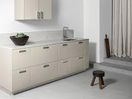 neue küche renovierung ihrer ikea küche superfront
