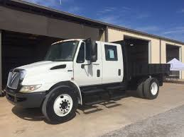 2012 INTERNATIONAL 4300 Flatbed Dump Truck, VIN/SN:3HAJTSKM1CL129326 ... Awesome 2000 Ford F250 Flatbed Dump Truck Freightliner Flatbed Dump Truck For Sale 1238 Keven Moore Old Dump Truck Is Missing No More Thanks To Power Of 2002 Lvo Vhd 133254 1988 Mack Scissors Lift 2005 Gmc C8500 24 With Hendrickson Suspension Steeland Alinum Body Welding And Metal Fabrication Used Ford F650 In 91052 Used Trucks Fresno Ca Bodies For Sale Lucky Collector Car Auctions Lot 508 1950 Chevrolet