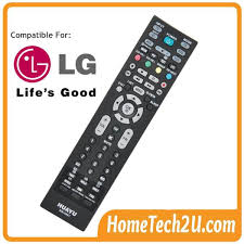 remote for lg lcd plasma tv end 11 10 2018 7 15 pm