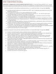 Carta Notificacion Amistosa