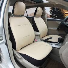 LeaderAccessories Universal Seat Cover Pu Leather Car Seat Covers For Auto Orange Black 5 Headrests Fia Leatherlite Custom Fit Sharptruckcom Truck Leather Seat Covers Truckleather Dodge Ram Mega Cab Interior Kit Lherseatscom Youtube Mercedes Sec 380 500 560 Beige Upholstery W126 12002 Ford F150 Lariat Supercrew Driver Scania 4series Eco Leather Seat Covers 22003 F250 Perforated Cover 2015 2018 Builtin Belt Compatible 0208 Nissan 350z Genuine Custom Orders