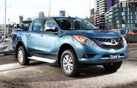 Should I Buy The Toyota HiLux Or Mazda BT-50 Ute? — Auto Expert By ... 2014 Mazda Mazda6 Bug Deflector And Guard For Truck Suv Car Bseries Pickups Mini Mazda6 Skyactivd Wagon Autoblog 2015 Cx5 Review Ratings Specs Prices Photos The Bt50 Ross Gray Motor City Ken Mills Machinery Selangor Pickup Up0yf1 Xtr 4x2 Hirider Utility Sale In Cairns Up 4x4 Dual Range White Stuart Mitsubishi Fuso 20 Tonne Tail Lift High Side Hood 6i Grand Touring Review Notes Autoweek Accsories