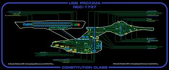Starship Deck Plan Generator by Padsbrat U0027s Doings And Musings The Online Repository Of Alexander