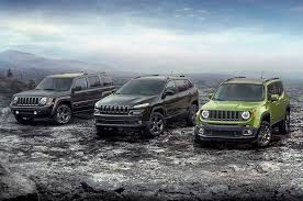 2016 Jeep Lineup Adds 75th Anniversary Edition For All Models 2019 Jeep Scrambler Pickup Truck Getting Removable Soft Top Interview Mark Allen Head Of Design Photo Image Gallery New 2016 Renegade United Cars 2017 Wrangler Willys Wheeler Limited Edition Scale Kit Mex2016 Xj Street Kit Rcmodelex 4 Door Bozbuz 2018 Concept Pick Up Release Date Debate Should You Wait For The Jl Or Buy Jk Previewed The 18 19 Jt Pin By Kolia On Pinterest Jeeps Hero And Guy Two Lane Desktop Matchbox Set