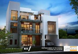 1 House Builders In Sri Lanka | #1 Home/ House Design & Build ... Beautiful Sri Lanka Home Designs Photos Decorating Design Ideas Build Your Dream House With Icon Holdings Youtube Decators Collection In Fresh Modern Plans 6 3jpg Vajira Trend And Decor Plan Naralk House Best Cstruction Company Gorgeous 5 Luxury With Interior Nara Lk Kwa Architects A Contemporary In Colombo