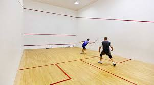 salle de musculation rambouillet salle de squash à rambouillet danse fitness rambouillet