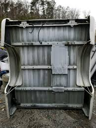 100 Southern Truck Beds ARichners Auto PartscomInstant Prices On Most Items