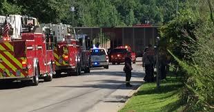 100 Train Vs Truck Victim Identified In Fatal Versus Accident