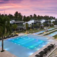 100 Sublime Samana Hotel A Romantic Oneonone With The Ocean
