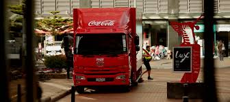 Coca-Cola Swings - Case Study Coca Cola Christmas Truck Tour Dates Announced 2015 Great Days Out Coca Cola Pepsi 7up Drpepper Plant Photosoda Bottle Vending Coke Truck For Malaysia Is It Pinterest Cacola Interactive Map Gb 443012 Led Light Up Red Amazoncouk In Belfast Live 1980s With Accsories Spotted Studio All Set Cacola Philippines Mickey Bodies Cocacola Liverpool 2017 Echo Bottling Coplant Photococa Machine The Onic Tower Bridge Ldon