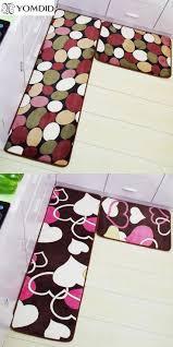 Foam Tile Flooring Sears by Best 25 Bathroom Carpet Ideas On Pinterest Toilet Mat Firm