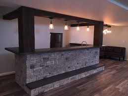 Finest Cbdfbdcbbdeddb About Bar Design Trendy Fbcafaaeca Has Bar ... Corner Bars For Homes 30 Home Bar Design Ideas Fniture Small For Kitchen Smith Bar Designs New On Modern 54 To 35 Best Amazing Area A Freshome Webbkyrkancom Living Room In Stunning Image