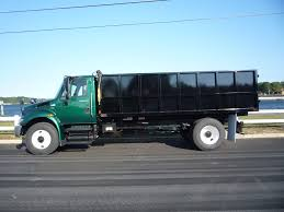USED 2010 INTERNATIONAL 4300 DUMP TRUCK FOR SALE IN IN NEW JERSEY #11234 Rays Used Truck Sales Elizabeth Nj Linden Towne Auto Inc New Cars Trucks Kenworth Details Arrow Maple Shade Township Nj Best Resource Dump View All For Sale Buyers Guide Custom Ford Near Monroe Lifted Mack 2007 Great Dane Trailer Reefer Trailer For 550149 Commercial Body Repair Shop In Sparks Near Reno Nv Used Gmc C7500 Box Van Truck For Sale In New Jersey 11356 Media Gallery Jordan