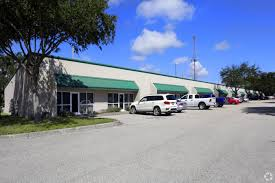 6222 Tower Ln, Sarasota, FL, 34240 - Light Manufacturing Property ... 1950 Ford F1 Classic Cars Of Sarasota New 2018 Toyota Tundra Sr5 Jx242630 Peterson Family Moving Llc Fl Movers Search Results For Sign Trucks All Points Equipment Sales Home Tampa Rv Rental Florida Rentals Free Unlimited Miles And 2013 Freightliner Scadia Sarasota 5004803596 Moving Truck Rental Phoenix Az Youtube 6321 Mighty Eagle Way 34241 Trulia Penske Truck Releases 2016 Top Desnations List Photo Gallery Harbour Crane Service