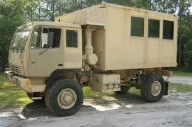 Monthly Military: The FMTV Lmtv M1081 2 12 Ton Cargo Truck With Winch 1996 Stewart Stevenson Lmtv M1079 Military Offroad Bugout Expedition Thking About Buying This Truck Need Opinions Page 5 Sold 2000 Stewart And Stevenson M1078 Military 4x4 Fmtv Truck Dump 1994 Military Vehicles For 3d Lmtv Models Turbosquid Amazoncom Trumpeter 135 M1083 Family Medium Tactical 360 View Of Okosh M1087 A1p2 Expansible Van 2016 Safari Extreme On Chassis Global Expedition Vehicles Trailer Covers Breton Industries