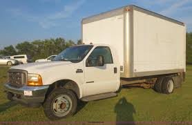 2000 Ford F550 Box Truck | Item D2161 | SOLD! October 15 Veh... 2010 Ford F550 Super Duty Bucket Truck Item K6334 Sold Available Crane Truck 2015 Service Truck3 Ste Equipment Inc 2005 Rugby Dump Youtube New Mechanics Service 4x4 At Texas Center 2009 Altec At37g 42ft Bucket C12415 Trucks 9 Person Crew Carrier Fire Big Used Ford Flatbed Truck For Sale In Az 2280 2007 For Sale In Medford Oregon 97502 Central 42 Dom111 Imt Southwest Products