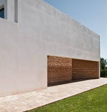 100 Modern Design Houses For Sale New Build Houses For Sale In Puglia