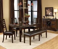 Elegant Kitchen Tip Also Sears Dining Room Chairs 202