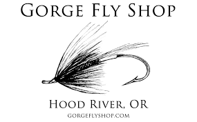Sink Tip Fly Line Attachment by Gorge Fly Shop Blog