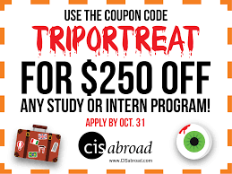 QUIZ! Where Should You Study Abroad? | CISabroad How To Use Coupons Behind The Blue Regular Meeting Of The East Bay Charter Township Iced Out Proxies Icedoutproxies Twitter Lsbags Coupon College Store Code Get 20 Off Your 99 Order At Eastbay Grabmycoupons Municipal Utility District Date October 19 2017 Memo To Coupons Percent Chase 125 Dollars Costco Book November 2018 Corner Bakery Printable Modells Promo Codes Coupon Journeys Ebay November List Of Walmart Code Dec Sperry Promo