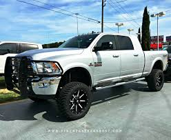 Custom Trucks For Sale 2017 #ram 2500 Lone Star Edition With A ... First Ever Offroad Cars Coffee Drivgline 2021 Ram Rebel Trx 7 Things To Know About Rams Hellcatpowered Deere 410e Arculating Dump Truck For Sale John Off Highwaydump Surplus Military Vehicles Outfitted For Offroad Motorhome Rv Road Trucks Hd Desktop Wallpaper Instagram Photo Used In Boise Suv Summit Motors M939 Okosh Equipment Sales Llc 2018 Chevrolet Silverado Ltz Z71 Review Prowess Onroad Norcal Motor Company Diesel Auburn Sacramento Custom Tube Buggy 44 Offroad Mud Bog Mega Truck Cars