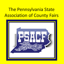 PA State Association Of County Fairs Convention