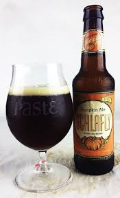 Lakefront Brewery Pumpkin Lager by 63 Of The Best Pumpkin Beers Blind Tasted And Ranked Drink