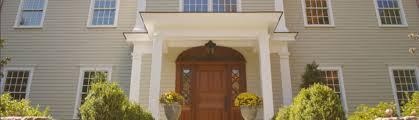 Westport Modular Homes LLC Home Builders in Westport CT US
